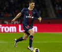 Ditinggalkan di Liga Champions, Thomas Meunier Akui Sakit Hati dengan PSG