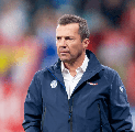Eks Timnas Jerman Keluarkan Prediksi Final Liga Champions