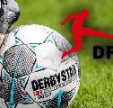 Gara-Gara Bundesliga, Kasus Corona di Jerman Bisa Melonjak