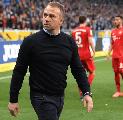 Hansi Flick Ungkap Gaya Permainan Bayern Munich