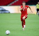 Jika Pulih, Benjamin Pavard Susul Bayern Munich ke Portugal