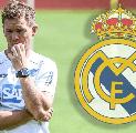 Julian Nagelsmann Akui Sempat Menolak Tawaran Melatih Real Madrid