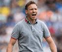 Julian Nagelsmann Sebut Format Liga Champions Musim Ini Untungkan Leipzig