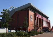 Liverpool Tak Perpanjang Kontrak dengan Perusahan Thailand Karena Monyet?