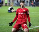 Petinggi Leverkusen Pastikan Tak Ada Diskon Virus Corona untuk Kai Havertz