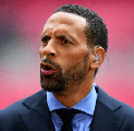 Rio Ferdinand Prediksi Bayern Jumpa PSG di Final Liga Champions