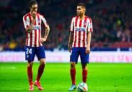 Terjawab Sudah, Atletico Madrid Konfirmasi Correa dan Vrsaljko Positif Corona