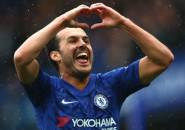 Tinggalkan Chelsea, Pedro Tulis Pesan Menyentuh untuk Para Fans