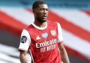Gelandang Muda Arsenal Ini Jadi Incaran Klub Premier League dan Bundesliga