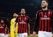 Resmi Latih Torino, Giampaolo Ingin Bajak Tiga Bintang Milan