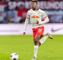 Bayern Munich Tertarik Rekrut Nordi Mukiele dari RB Leipzig