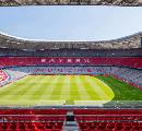 Bayern Siapkan Konsep Baru untuk Hadirkan Penonton di Tengah Pandemi
