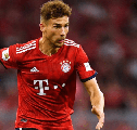 Leon Goretzka Akui Tak Menyesal Tolak Barcelona Demi Bayern Munich