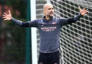 Pep Guardiola Jadi Alasan Ferran Torres Terima Tawaran Man City