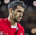 Petinggi Bayern Munich Hanya Lepas Javi Martinez dengan Harga yang Sesuai