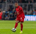 Petinggi Bayern Pastikan Lepas Thiago Jika Ada Tawaran yang Sesuai