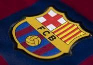 Waduh, Salah Satu Pemain Barcelona Juga Terinfeksi COVID-19