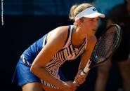 Elise Mertens Jejakkan Kaki Di Perempatfinal Prague Open