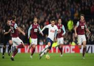 Gol Son Heung-Min ke Gawang Burnley Jadi yang Terbaik di Premier League Musim 2019/20