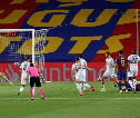 Leon Goretzka Sebut Bayern Munich Siap Hentikan Lionel Messi