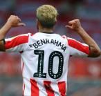 Milan Ramaikan Perburuan Winger Bidikan Arsenal dan Chelsea