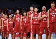 Perbasi Panggil 14 Pemain Basket untuk Ikut Pemusatan Latihan Timnas Indnesia