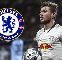 Werner Butuh Waktu untuk Capai Bentuk Terbaiknya Di Chelsea