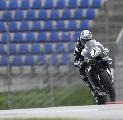 Harapan Vinales Untuk Benar-Benar Bangkit di GP Austria
