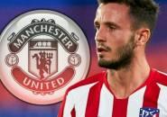 Manchester United Tawarkan Kontrak Besar Untuk Saul Niguez