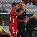Sukses Hancurkan Barcelona, Arsitek Bayern Munich Minta Pemainnya Tetap Membumi