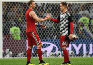 Manuel Neuer Akui Kasihan pada Ter Stegen Usai Barcelona Dihancurkan Bayern