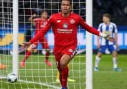 Tottenham Hotspur Mulai Negosiasi Transfer Penyerang Mainz