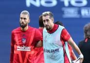 Fans Minta Tiga Pemain Atletico Madrid Untuk Hengkang Musim Panas Ini