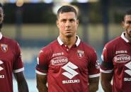 Milan Ingin Barter Krunic dengan Bintang Torino