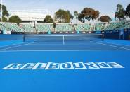 Pihak Australian Open Berencana Gelar Turnamen Dengan Sangat Aman Dan Menyenangkan