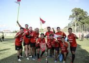 Tetap Berlatih di 17 Agustus, Ini Cara Bali United Tunjukkan Nasionalisme