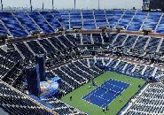 """Kasus Positif COVID-19 Ditemukan Di """"Gelembung"""" US Open"""