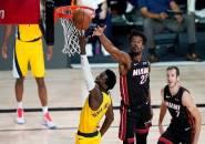 Miami Heat Perkasa Atas Indiana Pacers Lagi