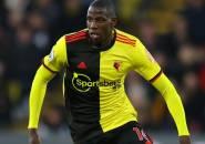 Watford Tolak Tawaran Perdana Everton untuk Abdoulaye Doucoure