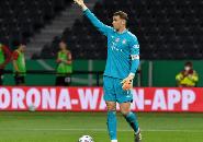 Manuel Neuer Sebut Bayern Munich Sekarang Lebih Baik dari Skuat Treble Winner 2013
