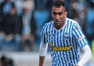 Perkembangan Terkini Transfer Mohamed Fares Ke Lazio