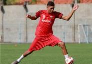 Ini Alasan Madura United Datangkan Pemain Muda Brasil