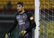 Milan Resmi Umumkan Transfer Kiper Muda INi Ke Reggina