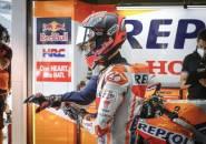 Puig Ungkap Alasan Tahan Marquez Hingga Benar-Benar Pulih