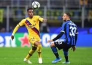 Bek Barcelona Ini Segera Susul Arthur Pindah ke Italia