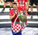 Ivan Perisic Lanjutkan Tren Pemain Juara Asal Kroasia di Liga Champions