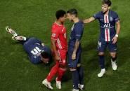 Ruud Gullit Sebut Aksi Gnabry ke Neymar Adalah Kunci Kemenangan Bayern di UCL