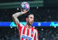 Sepenuhnya Fit, Sime Vrsaljko Nyatakan Kesiapannya Bermain Kembali dengan Atletico Madrid