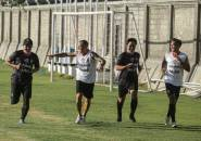 Tak Bicara Persentase, Pelatih Fisik Bali United Sebut Pemainnya Siap untuk Kembali Berkompetisi