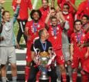 Juara UCL, Hansi Flick Pastikan Bayern Munich Pesta Sampai Loyo